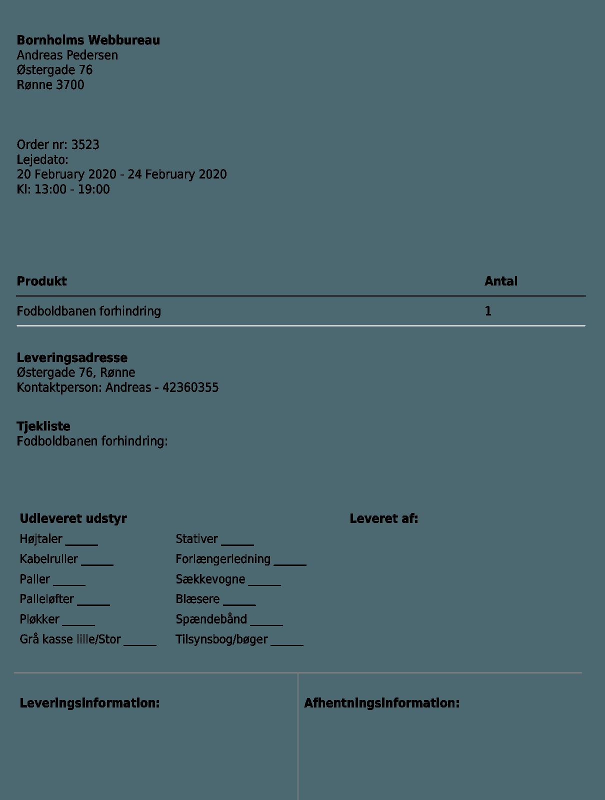 eksempel-af-koereseddel