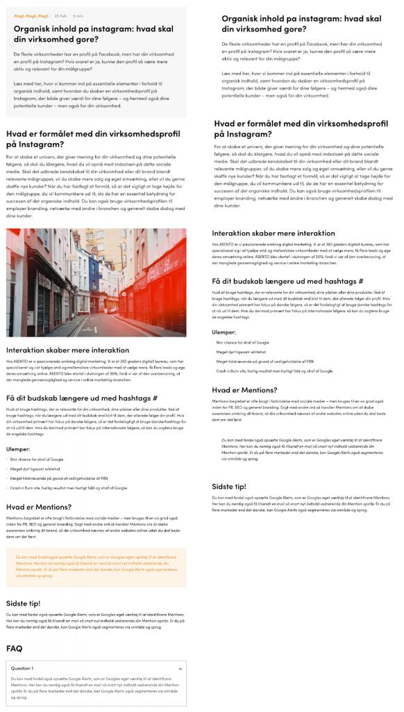 Eksempel-brugen-af-billeder-og-farver-vs-intet-blogindlaeg