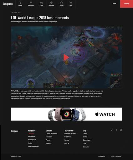 Leagues.gg-blogindlaeg-skabelon-1