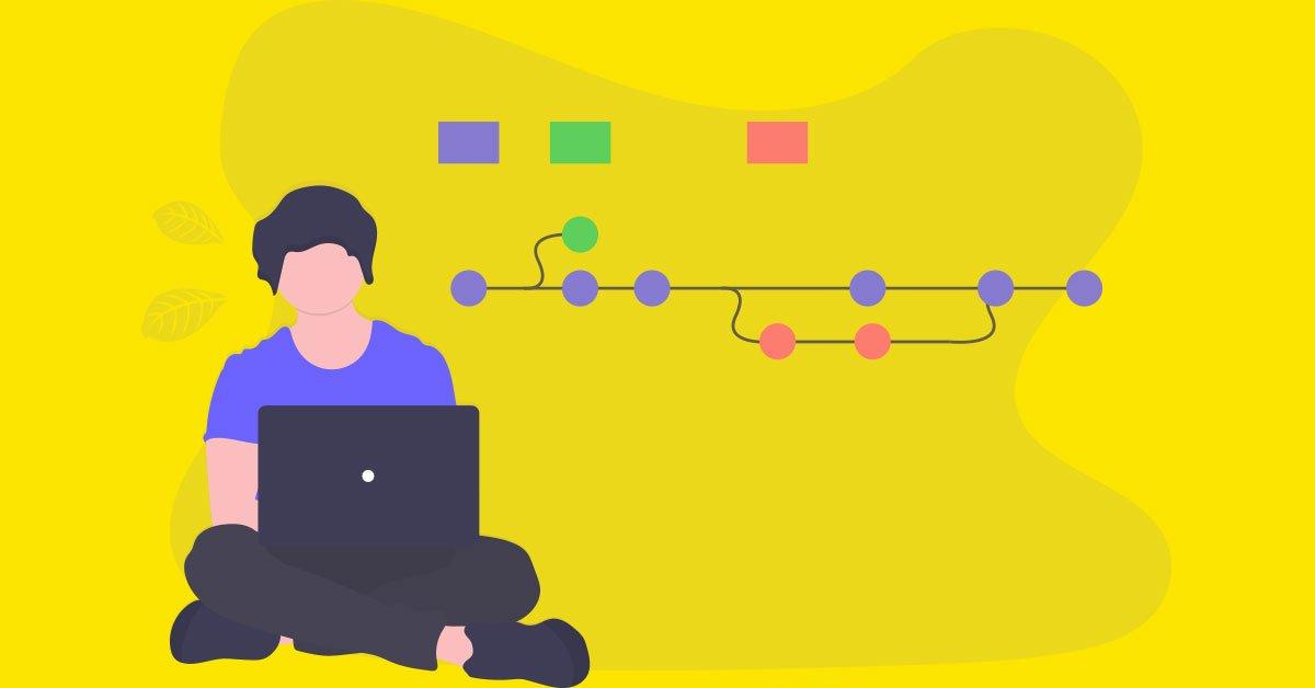 Hvad er open source?