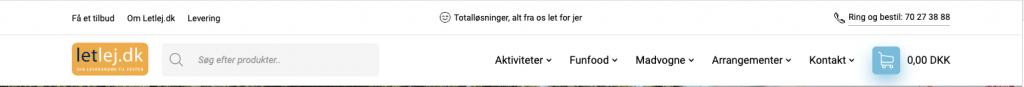 letlej.dk-header
